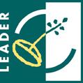 Il Leader 2014-2020 in Piemonte