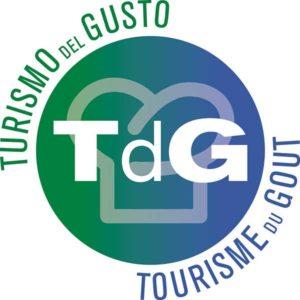 Turismo del gusto