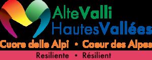 Alte Valli Cuore delle Alpi_Cuore Resiliente