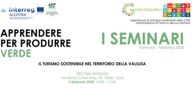 appver orizz seminario febbraio 2020