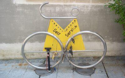 Webinar: mobilità sostenibile nel territorio del GAL EVV