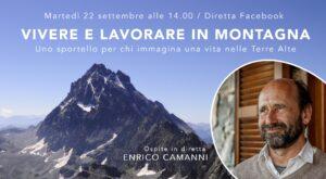 vivere_montagna_webinar