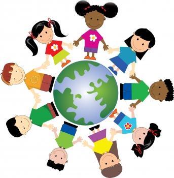 """Giornata internazionale delle persone in difficoltà: presentazione guida """"Turismo per tutti"""""""