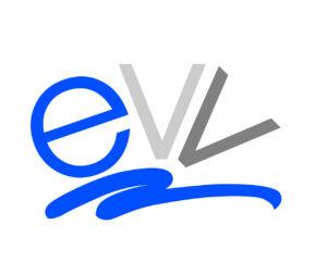 logo gal evv