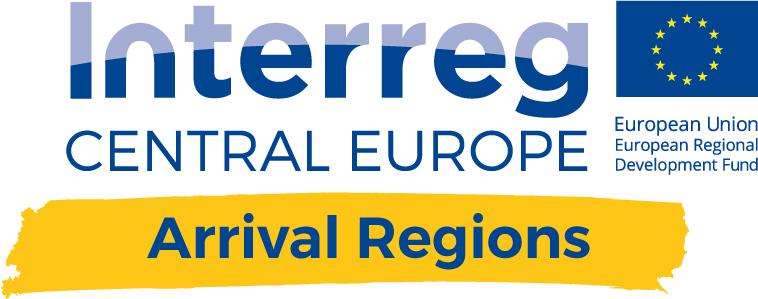 I migranti sulla strada del lavoro – Terzo workshop di Arrival Regions