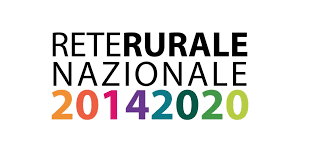 Eccellenze rurali – call for proposals
