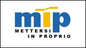 Prorogato il protocollo d'intesa tra GAL e Città Metropolitana – MIP