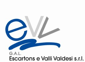 GAL EVV srl logo