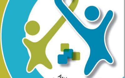A.F.R.I.mont un aiuto per l'assistenza familiare