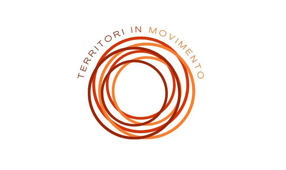 I webinar di Territori in Movimento